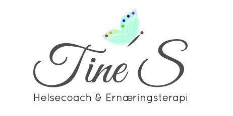 Tine S Helsecoach & Ernæringsterapi