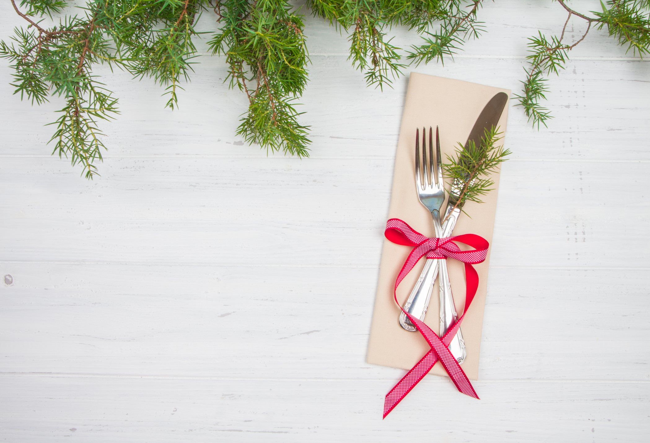 21.12 – Tips til en god fordøyelse av den fete julematen