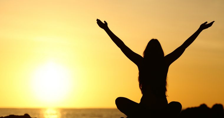 Det du har fokus på – får du mer av (på godt og vondt)
