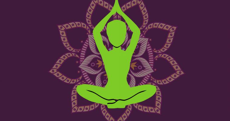 Utvide horisonten – yogalærerutdannelse